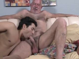 group sex Gayporn bear