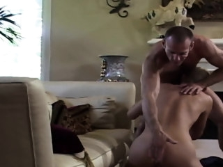 big cocks (gay) Gayporn gays (gay)