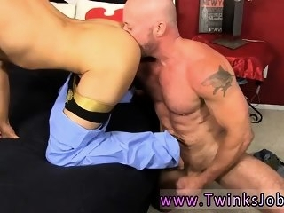 asslick (gay) Gayporn daddies (gay)