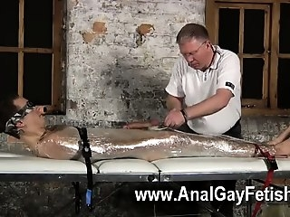 bdsm (gay) amateur (gay)