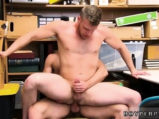 gays (gay) Gayporn hd gays (gay)